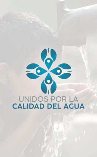 Unidos por la Calidad del Agua