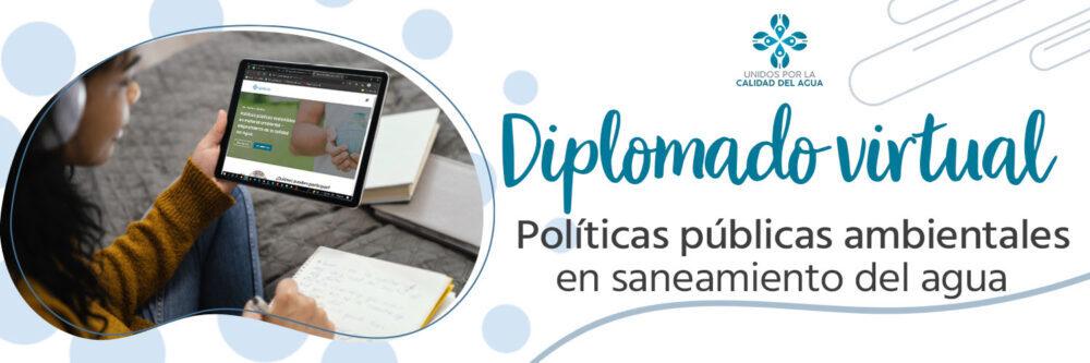 diplomado virtual - TW